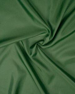 Quality Lining Fabric - Pine