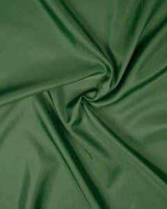 Lining Fabric - Pine