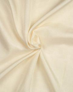 Venezia Lining Fabric - Ivory