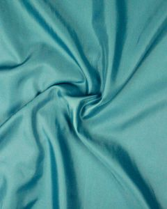 Lining Fabric - Teal