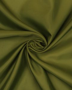 Quality Lining Fabric - Matcha