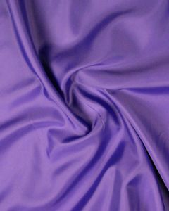 Quality Lining Fabric - Anemone