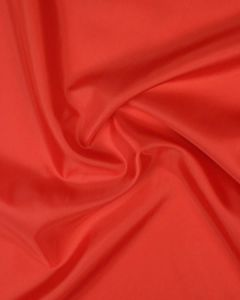 Quality Lining Fabric - Ruby