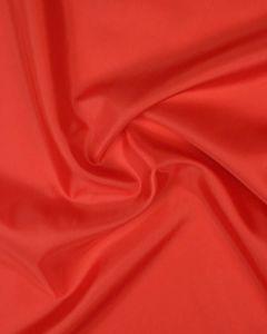 Lining Fabric - Ruby