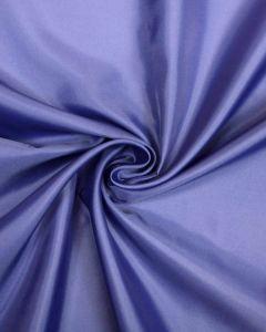 Quality Lining Fabric - Lapis Lazuli