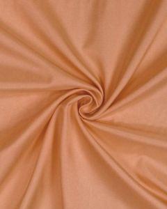 Venezia Lining Fabric - Sorbet