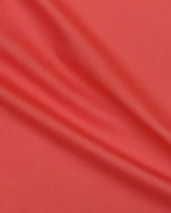 Cotton Poplin Fabric - Blush Pink