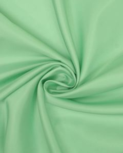 Quality Lining Fabric - Peppermint