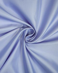 Quality Lining Fabric - Lido