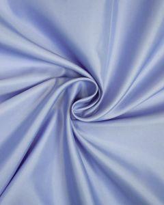 Lining Fabric - Lido