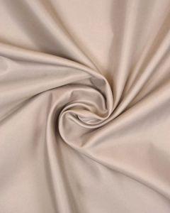 Quality Lining Fabric - Mist
