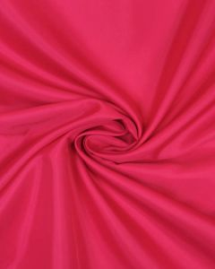 Quality Lining Fabric - Dragonfruit