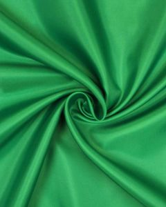 Quality Lining Fabric - Jadeite