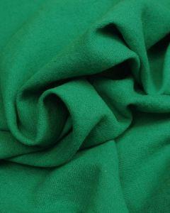 Linen & Cotton Blend Fabric - Amazon
