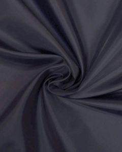 Quality Lining Fabric - Midnight