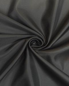 Lining Fabric - Graphite