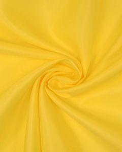 Quality Lining Fabric - Daffodil