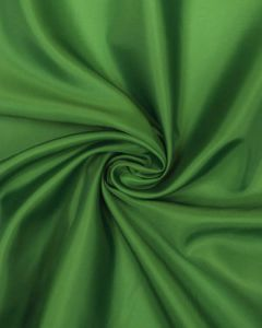 Quality Lining Fabric - Emerald