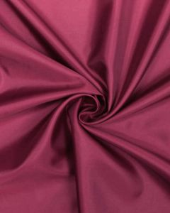 Quality Lining Fabric - Mangosteen
