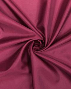 Lining Fabric - Mangosteen