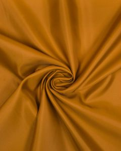 Quality Lining Fabric - Fenugreek