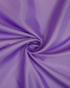 Quality Lining Fabric - Lavender