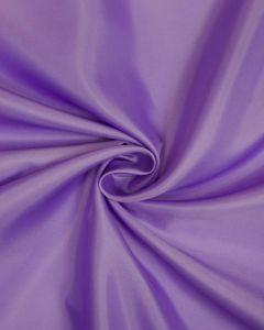 Lining Fabric - Lavender