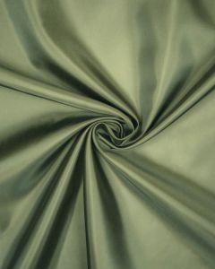 Quality Lining Fabric - Sage