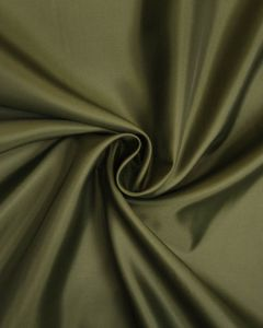 Quality Lining Fabric - Thyme
