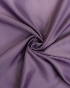 Quality Lining Fabric - Wisteria