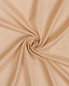 Venezia Lining Fabric - Chantilly