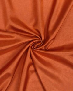 Venezia Lining Fabric - Henna