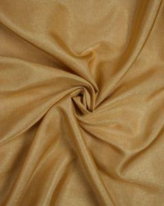 Venezia Lining Fabric - Gold