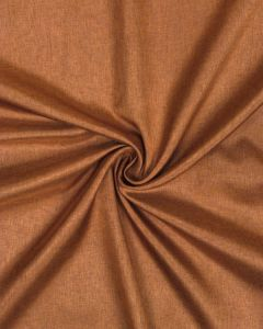 Venezia Lining Fabric - Copper