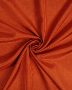 Venezia Lining Fabric - Cayenne