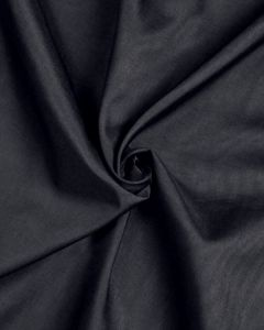 Venezia Lining Fabric - Midnight