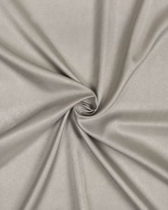 Venezia Lining Fabric - Silver
