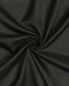 Venezia Lining Fabric - Graphite