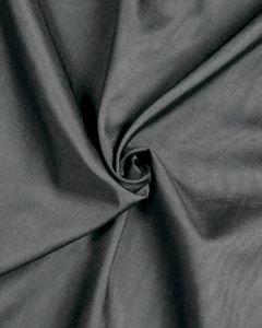 Venezia Lining Fabric - Slate
