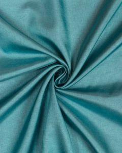 Venezia Lining Fabric - Bahama