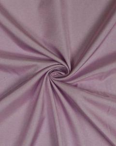 Venezia Lining Fabric - Lilac
