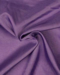 Venezia Lining Fabric - Lavender