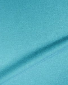 Ponte Jersey Fabric - Turquoise