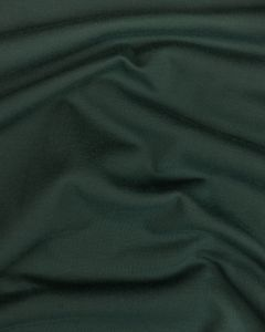 Ponte Jersey Fabric - Teal