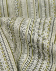 Liberty Tana Lawn Fabric - Chris in Grey