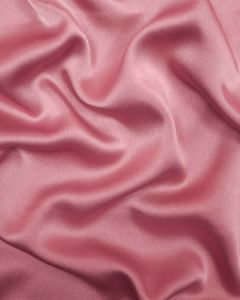Liquid Satin Fabric - Blossom