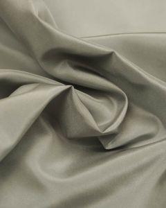 Polyester Taffeta Fabric - Silver