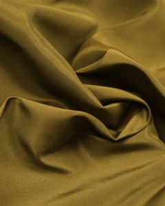 Polyester Taffeta Fabric - Green