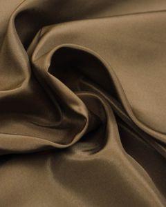 Polyester Taffeta Fabric - Khaki
