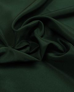Polyester Taffeta Fabric - Dark Sea Green